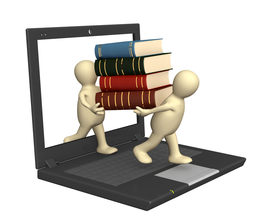 The advantages of Online Educational Programs