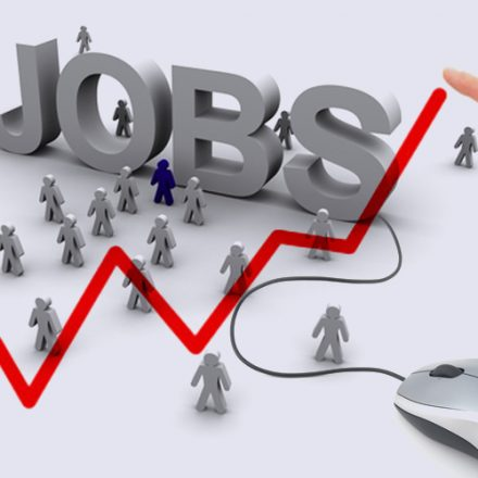 Exciting Advantages of Online Jobs