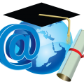 The marketplace for Distance Education Programs