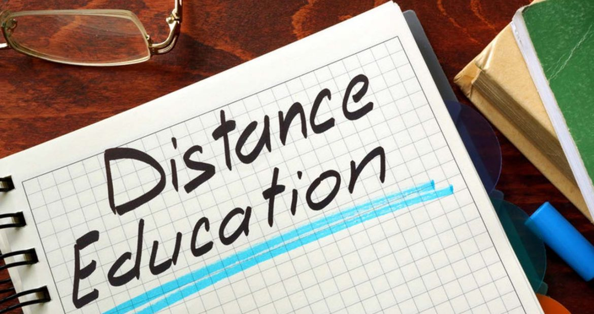 How to locate the Least expensive Distance Education Programs