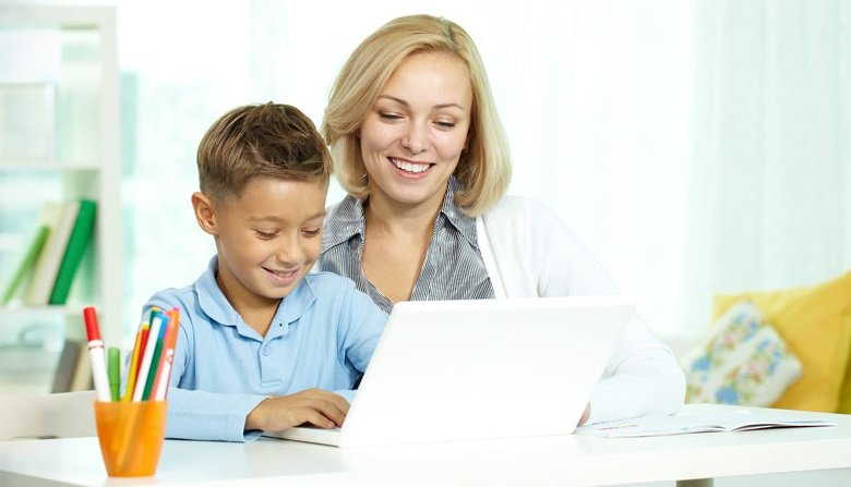 The advantages of Utilizing a Home Tutor