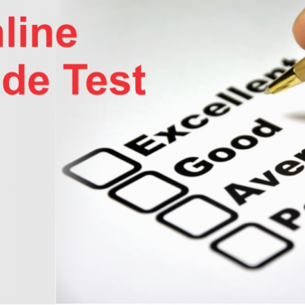 The significance of Career Aptitude Tests