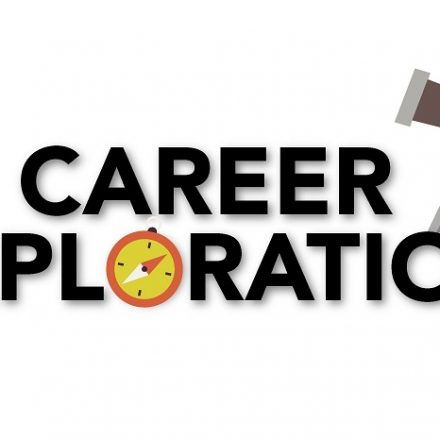 Career Exploration – Change Of Career Done Correctly!
