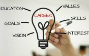 Improve your Career With this Ten Step Change Of Career Plan!