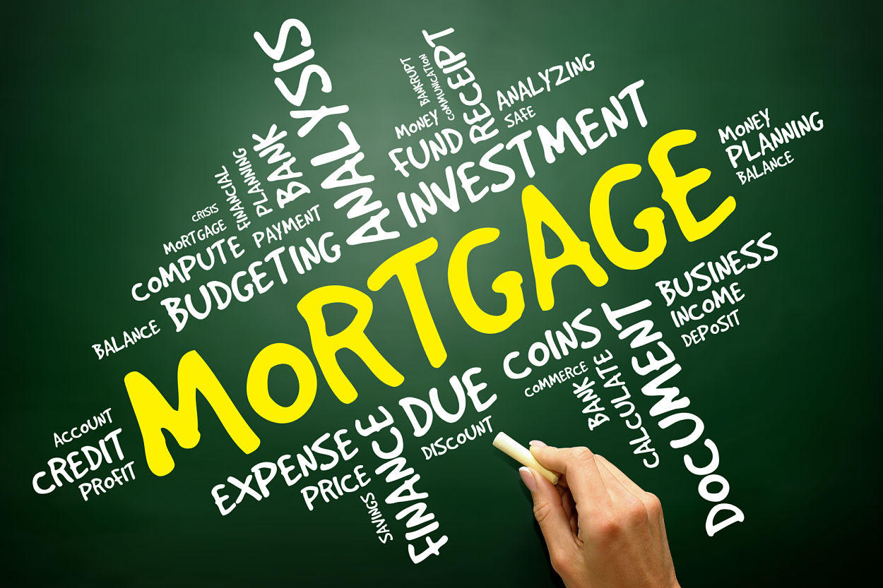 Selecting an NMLS Mortgage License Education Course Provider