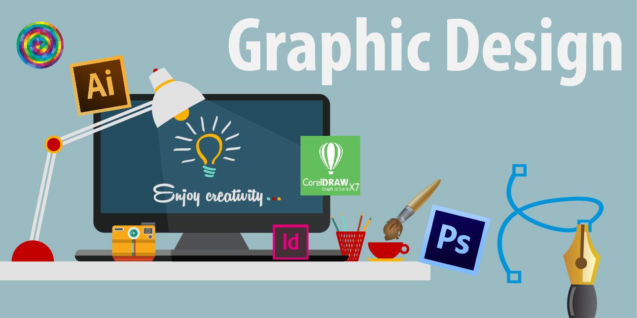 Advantages of Online Graphics Courses