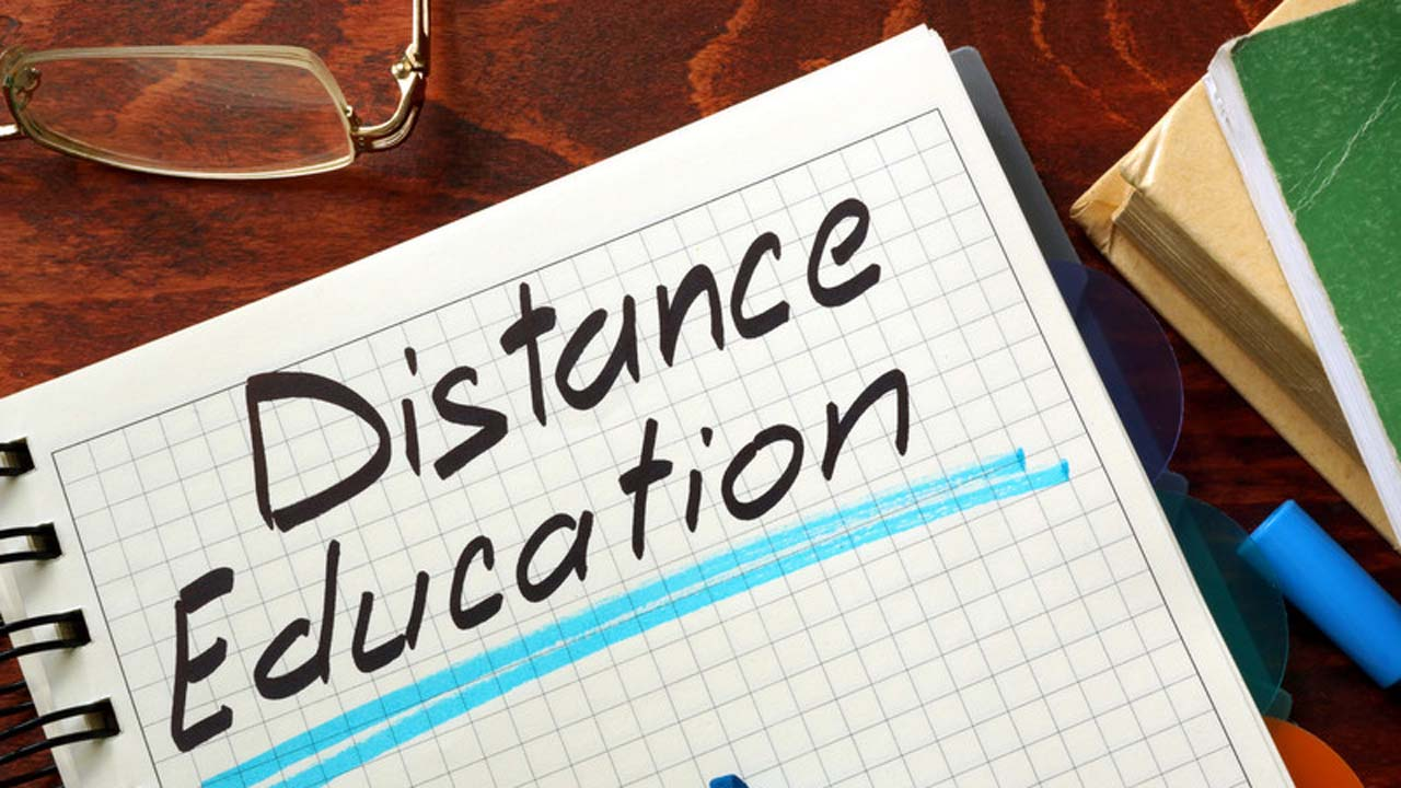 How to locate the Least expensive Distance Education Programs - Leader  Education Center