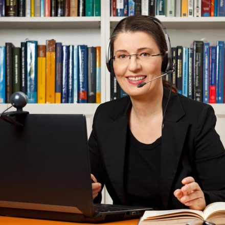 Value of Online Tutors