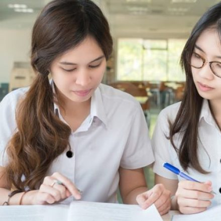 Where to Learn GP from Experts in Singapore