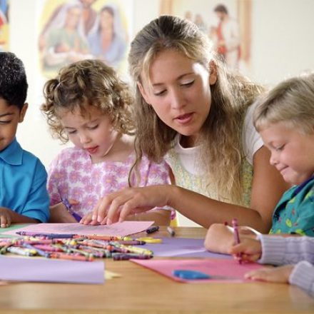 About Math and British Tuition for the Child