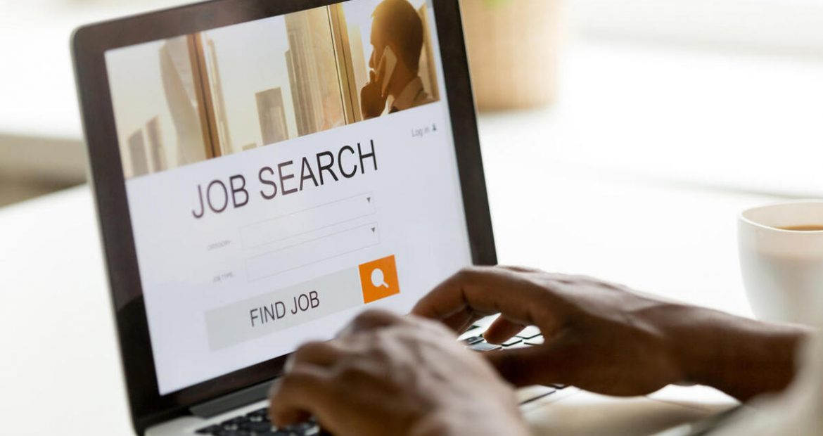 Tips on Finding a Better Job