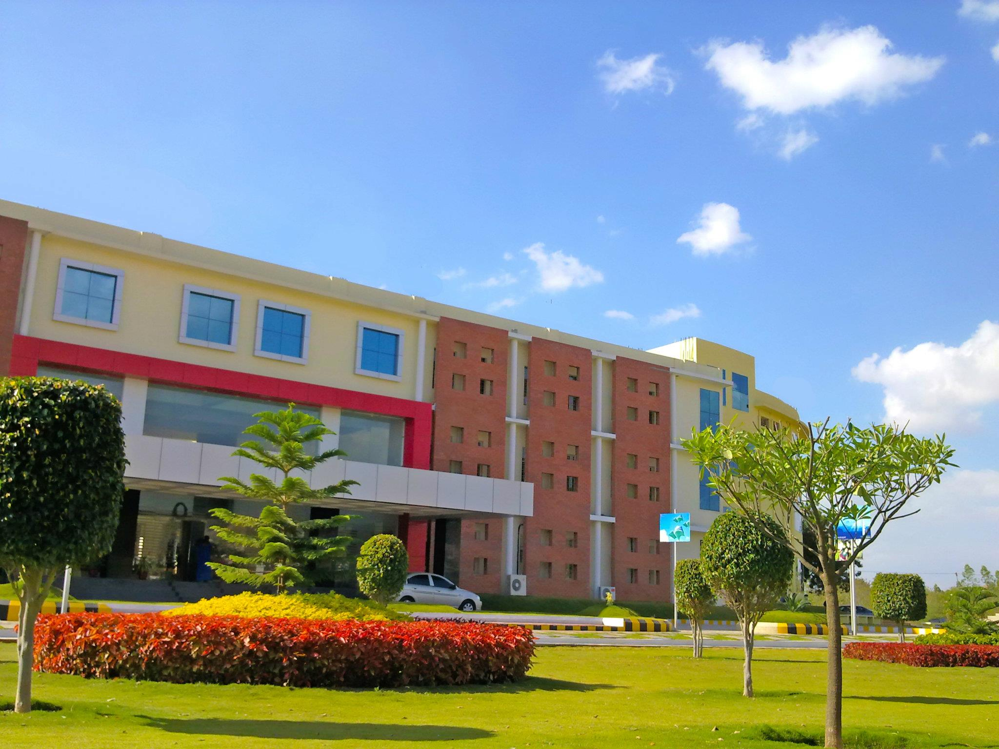 NBA accredited engineering colleges in Coimbatore