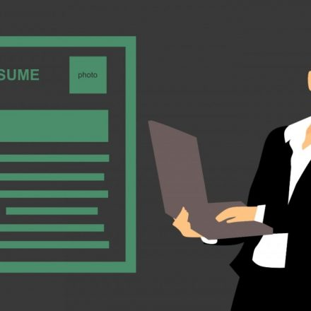 Resume Writing Tips To Help You Land Your Dream Job